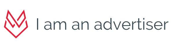 agent wolf digital consultancy